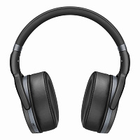 Гарнитура Sennheiser HD 4.40BT